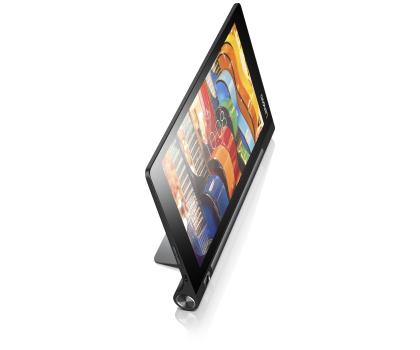 Lenovo Yoga Tablet 3 850L QC/1GB/16/Android 5.1 LTE Black-287756 - Zdjęcie 6