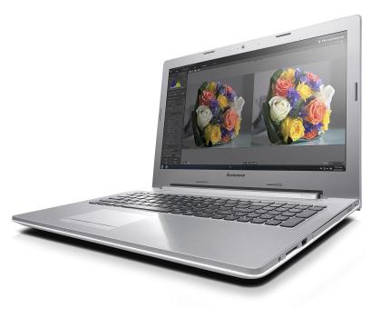 Lenovo Z50-70 i7-4510U/8GB/1000/Win8.1 GF840M FHD Biały-222332 - Zdjęcie 1