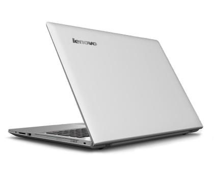 Lenovo Z50-70 i7-4510U/8GB/1000/Win8.1 GF840M FHD Biały-222332 - Zdjęcie 3