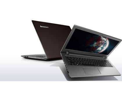 Lenovo Z500 i3-3110M/4GB/1000/DVD-RW GT645M-121314 - Zdjęcie 1