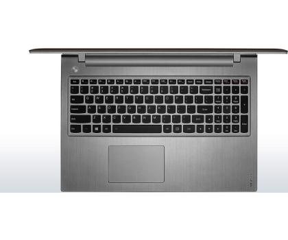 Lenovo Z500 i3-3110M/4GB/1000/DVD-RW GT645M-121314 - Zdjęcie 3
