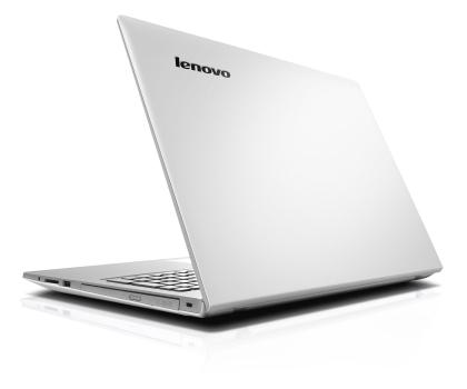 Lenovo Z510 i3-4000M/8GB/1000 GT740M biały-189973 - Zdjęcie 5