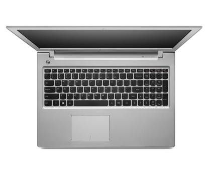 Lenovo Z510 i3-4000M/8GB/1000 GT740M biały-189973 - Zdjęcie 6