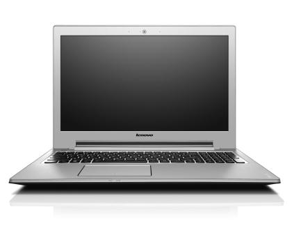 Lenovo Z510 i3-4000M/8GB/1000GB/DVD-RW GT 740M brąz-203783 - Zdjęcie 2