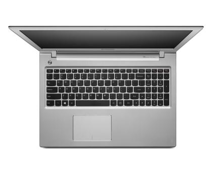 Lenovo Z510 i3-4000M/8GB/1000GB/DVD-RW GT 740M brąz-203783 - Zdjęcie 6