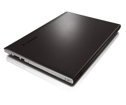 Lenovo Z510 i3-4000M/8GB/1000GB/DVD-RW GT 740M brąz-203783 - Zdjęcie 5