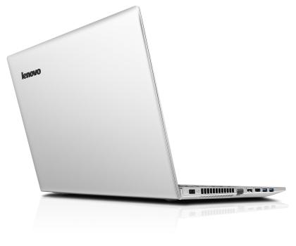 Lenovo Z510 i7-4702MQ/4GB/1000GB/DVD-RW GT740M biały-203841 - Zdjęcie 3