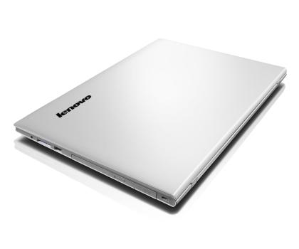 Lenovo Z510 i7-4702MQ/4GB/1000GB/DVD-RW GT740M biały-203841 - Zdjęcie 4