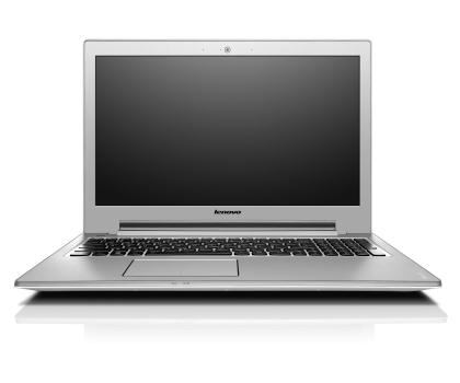 Lenovo Z510 i7-4702MQ/4GB/1000GB/DVD-RW GT740M biały-203841 - Zdjęcie 2