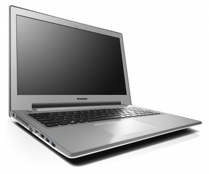 Lenovo Z510 i7-4702MQ/4GB/1000GB/DVD-RW GT740M biały-203841 - Zdjęcie 1