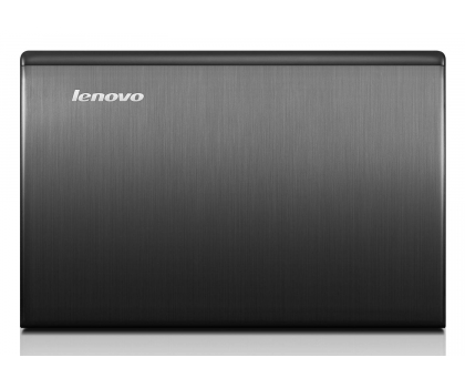 Lenovo Z710 i5-4210M/8GB/1000GB/Win8X GT840M-214768 - Zdjęcie 5