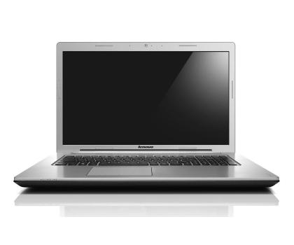 Lenovo Z710 i5-4210M/8GB/1000GB/Win8X GT840M FHD -214750 - Zdjęcie 3