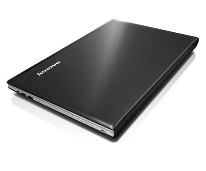 Lenovo Z710 i5-4210M/8GB/1000GB/Win8X GT840M FHD -214750 - Zdjęcie 4