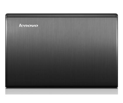 Lenovo Z710 i5-4210M/8GB/1000GB/Win8X GT840M FHD -214750 - Zdjęcie 5