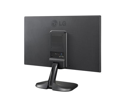 LG 23MP65HQ-P czarny -174080 - Zdjęcie 4