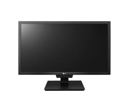 LG 24GM79G czarny-361249 - Zdjęcie 3