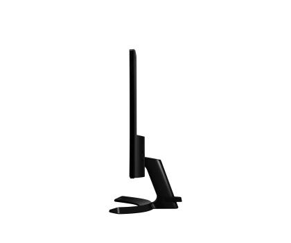 LG 24MP58VQ-P czarny-294990 - Zdjęcie 4