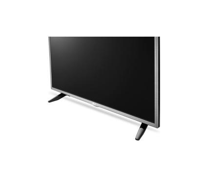 LG 32LH570U Smart HD 450Hz WiFi 2xHDMI USB DVB-T/C/S -327349 - Zdjęcie 3