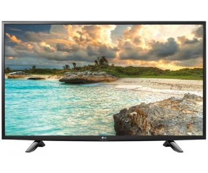 LG 43LH510V FullHD 300Hz HDMI USB DVB-T2/C/S2-325942 - Zdjęcie 1
