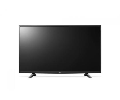 LG 43LH510V FullHD 300Hz HDMI USB DVB-T2/C/S2-325942 - Zdjęcie 2