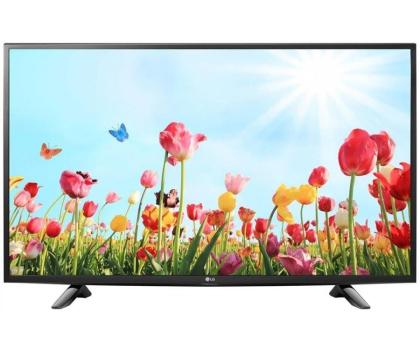 LG 43UH603V Smart 4K 1200Hz WiFi 3xHDMI HDR -340139 - Zdjęcie 1