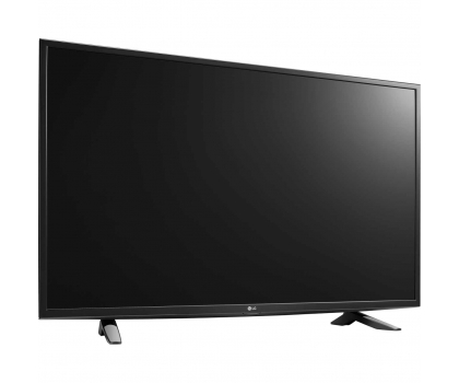 LG 43UH603V Smart 4K 1200Hz WiFi 3xHDMI HDR -340139 - Zdjęcie 2