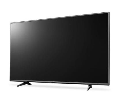 LG 43UH603V Smart 4K 1200Hz WiFi 3xHDMI HDR -340139 - Zdjęcie 3