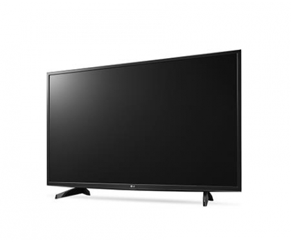 LG 49LH570V Smart FullHD WiFi 2xHDMI USB DVB-T2-325960 - Zdjęcie 2