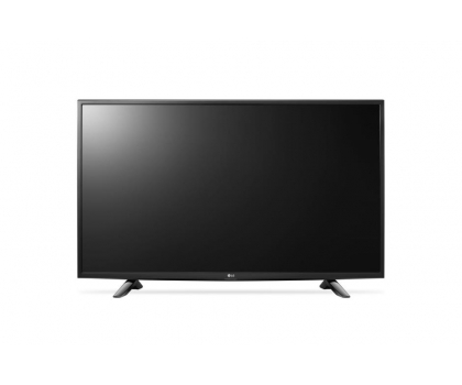 LG 49UH603V Smart 4K 1200Hz WiFi 3xHDMI HDR-327377 - Zdjęcie 2