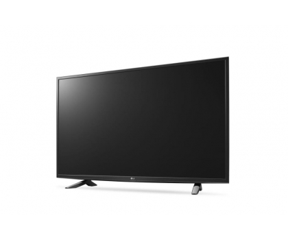 LG 49UH603V Smart 4K WiFi 3xHDMI HDR-327377 - Zdjęcie 3