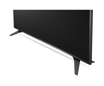 LG 55LH6047 Smart FullHD 900Hz WiFi 3xHDMI USB -327375 - Zdjęcie 2