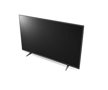 LG 55UH605V Smart 4K 1200Hz WiFi 3xHDMI HDR-327675 - Zdjęcie 3