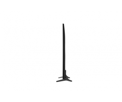 LG 55UH605V Smart 4K WiFi 3xHDMI HDR-327675 - Zdjęcie 4