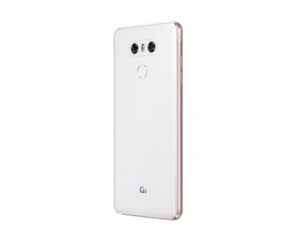 LG G6 biały-357952 - Zdjęcie 5