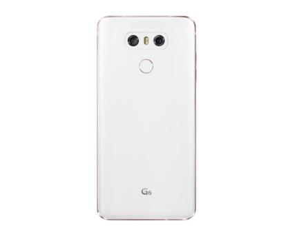 LG G6 biały-357952 - Zdjęcie 6