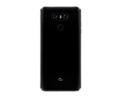 LG G6 czarny-357951 - Zdjęcie 6