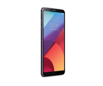 LG G6 czarny-357951 - Zdjęcie 4