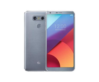 LG G6 platynowy-357954 - Zdjęcie 1