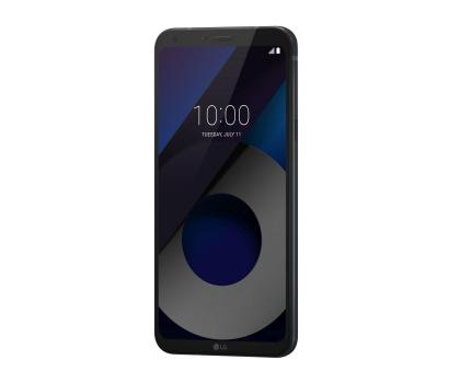LG Q6 Czarny-378857 - Zdjęcie 2