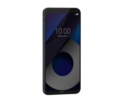 LG Q6 Czarny-378857 - Zdjęcie 4