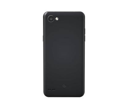 LG Q6 Czarny-378857 - Zdjęcie 6