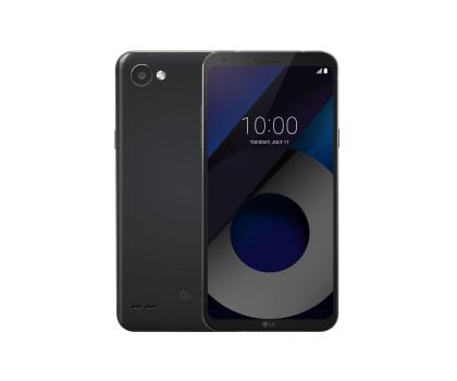 LG Q6 Czarny-378857 - Zdjęcie 1
