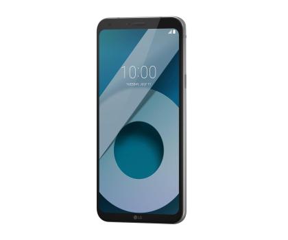 LG Q6 Platinium -378861 - Zdjęcie 2