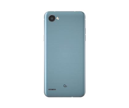 LG Q6 Platinium -378861 - Zdjęcie 6