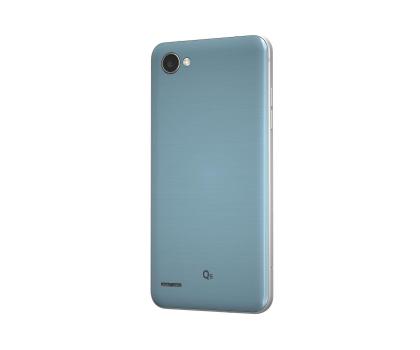 LG Q6 Platinium -378861 - Zdjęcie 5