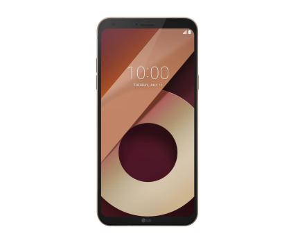 LG Q6 Złoty-378863 - Zdjęcie 3