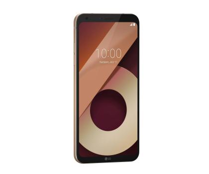 LG Q6 Złoty-378863 - Zdjęcie 4