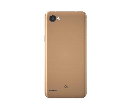 LG Q6 Złoty-378863 - Zdjęcie 6