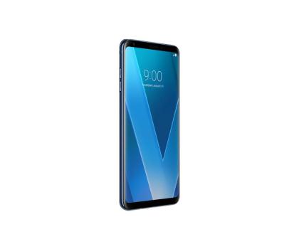 LG V30 niebieski  -391720 - Zdjęcie 2