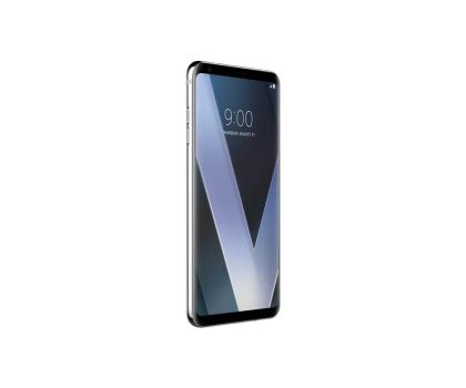 LG V30 srebrny -385006 - Zdjęcie 2